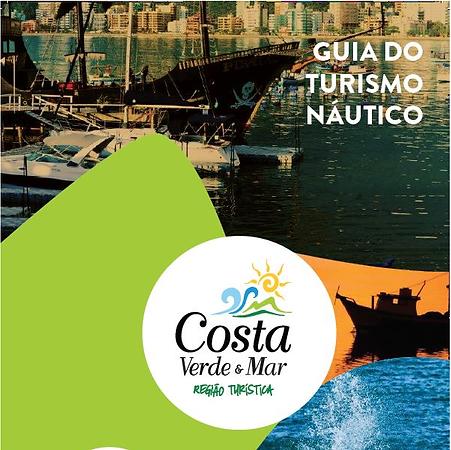 Foto_002-2018 (Guia Náutico).png