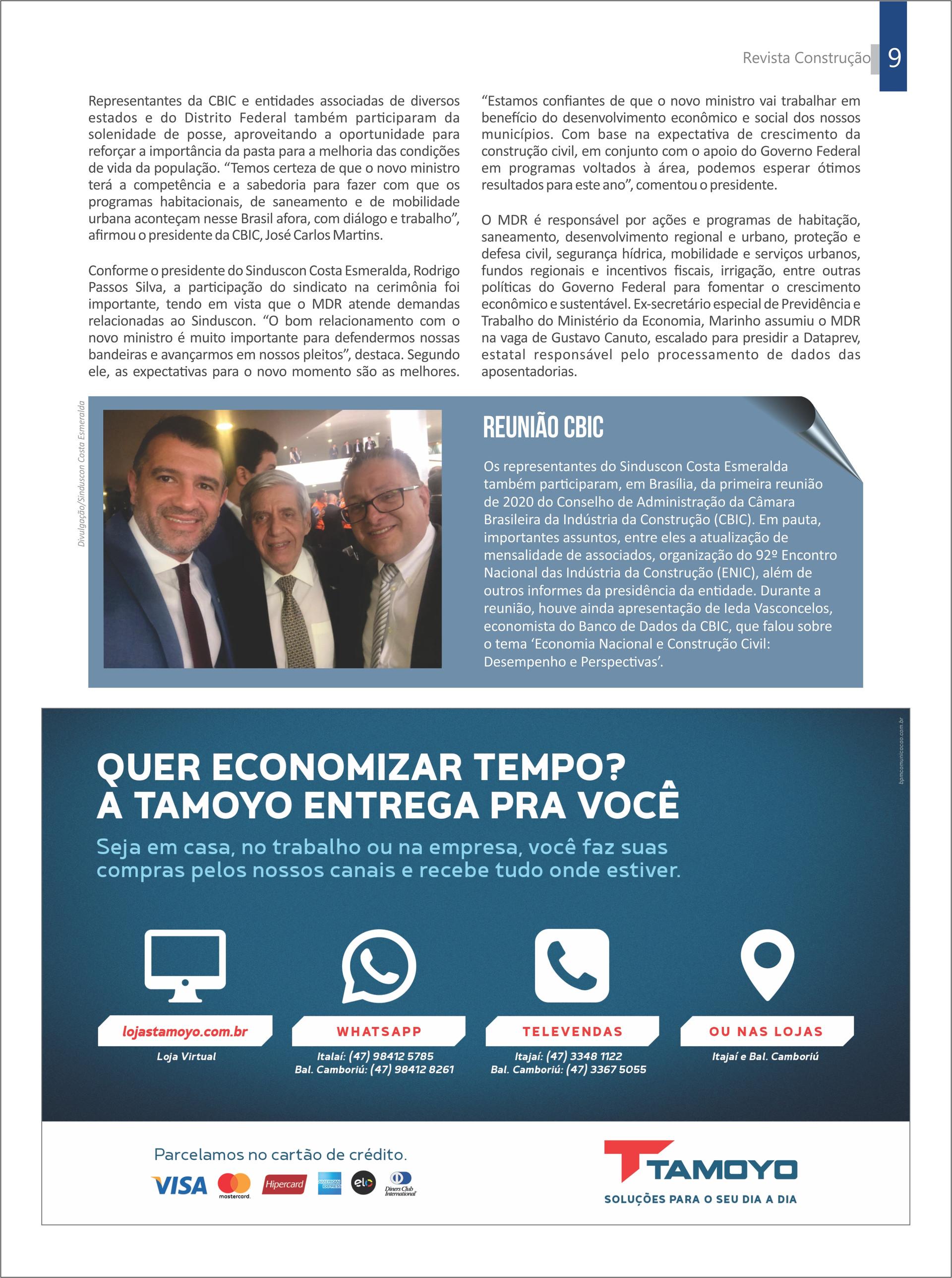 pág 9.jpg