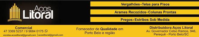 AÇOS_LITORAL_ARTE_FINAL.jpg