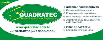 QUADRATEC.fw.png
