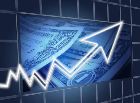 Radar Econômico: perspectivas melhoram para os próximos seis meses