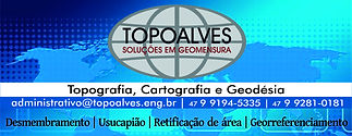 TOPOALVES_-_Meio_Rodapé.jpg