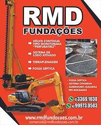 RMD FINAL COREL.jpg