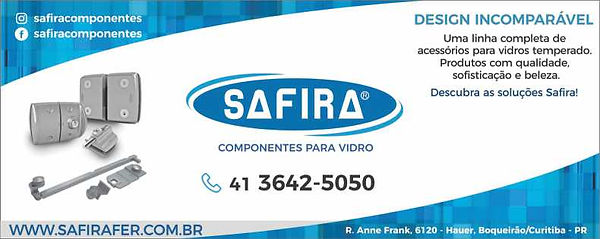 SAFIRA.jpg