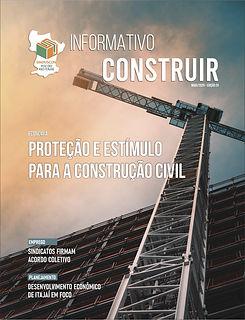 INFORMATIVO CONSTRUIR MAIO (1).jpg