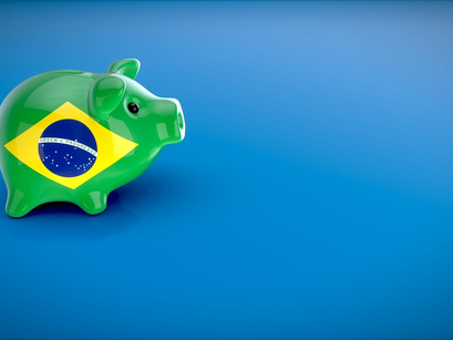 GUEDES: DESEMPENHO DA ECONOMIA BRASILEIRA SUPERA O DE PAÍSES AVANÇADOS