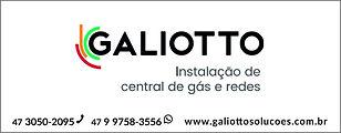 galiotto_meio_rodap%C3%83%C2%A93_edited.