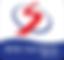 Logo Salesiano -Itajai.png