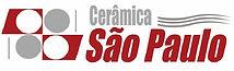 Cerâmica São Paulo.JPG