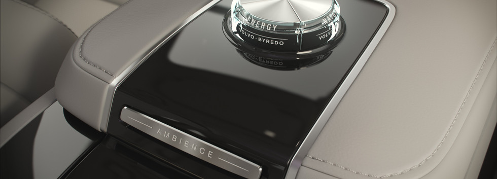 227622_Volvo_S90_Ambience_Concept.jpg