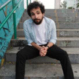 Murilo Couto _ Divulgação (1).jpg