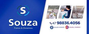 souza1.fw.png