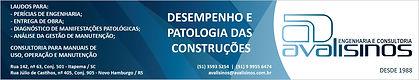 Anúncio_Avalisinos.jpg