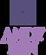 andyern-logo.png