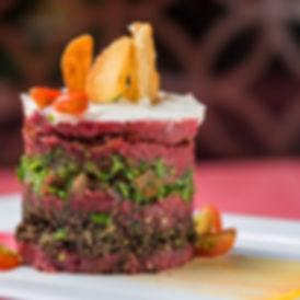 Cedrus_Restaurante_Árabe.jpg