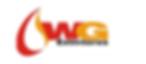 wg logo.png
