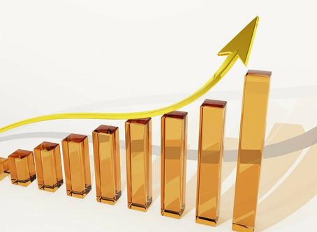 Publicação mostra expectativas para PIB, IPCA, câmbio e Selic