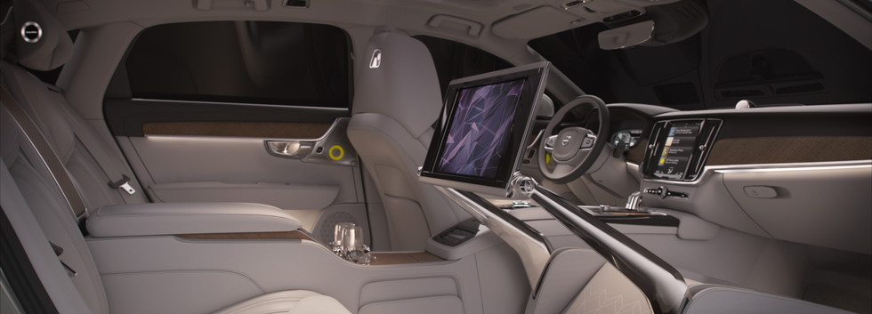 227615_Volvo_S90_Ambience_Concept.jpg