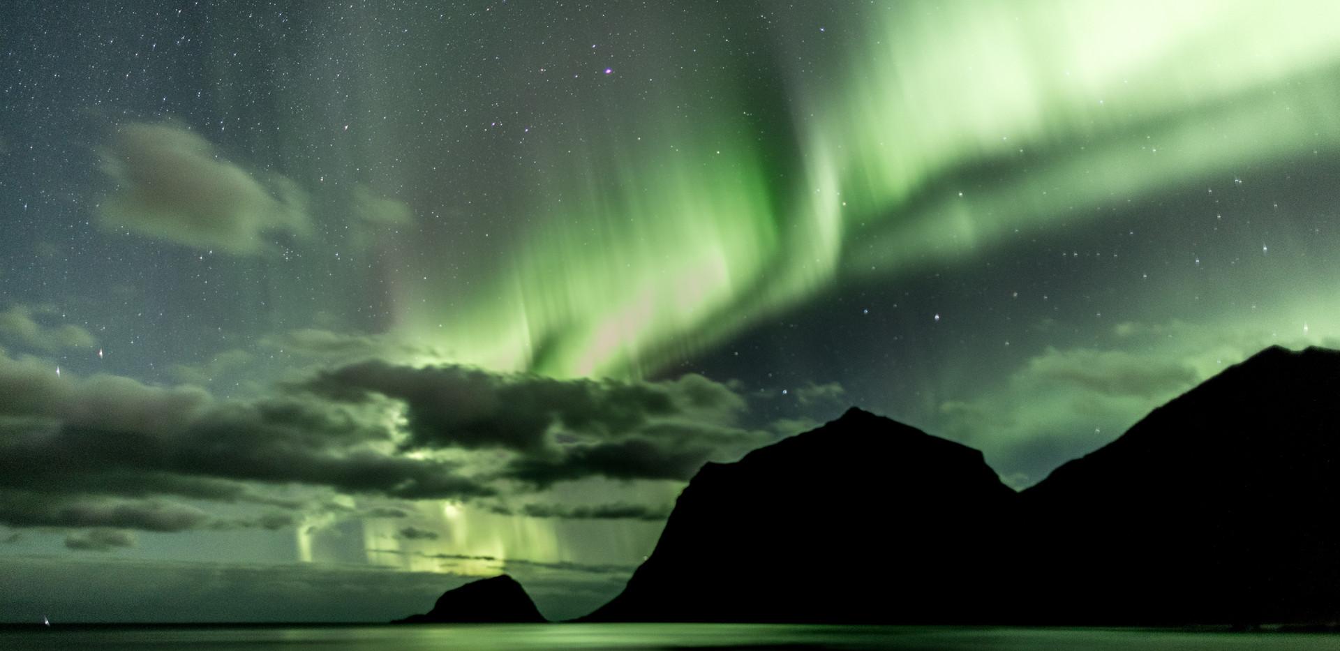 LIVRO APROVADA-LAOL0440 Noruega livro110