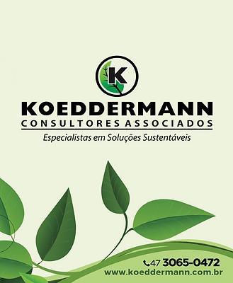 Koedermann - modelo.fw.png