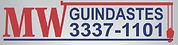 MW Guindastes.JPG
