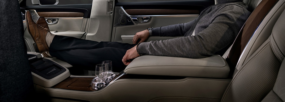 227610_Volvo_S90_Ambience_Concept.jpg