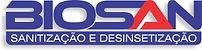 Logo Bio San.jpg