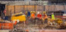 construction-3390318_1920.jpg