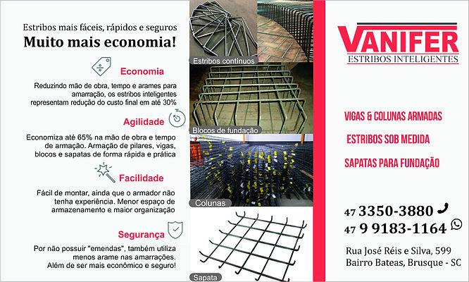 Vanifer_Meia_Página_(4).jpg