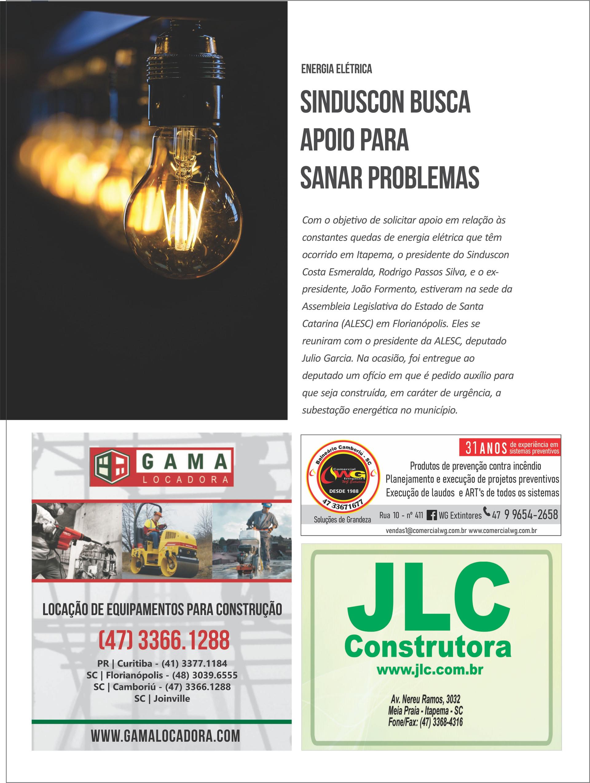 pág 6.jpg