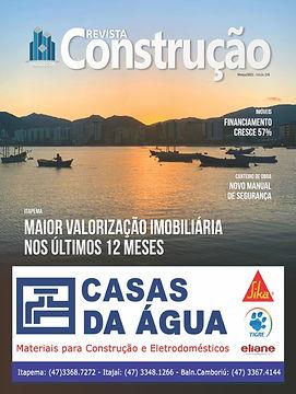 CONSTRUÇÃO - MARÇO 2021[1].jpg