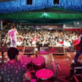 Foto_0014-2018 (Festival do Camarão) (9)