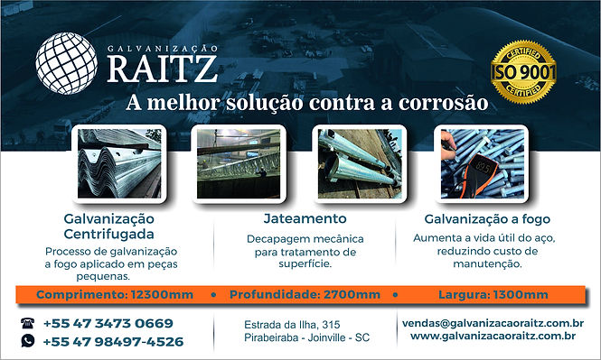 raitz_meia_pág.jpg