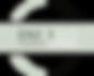 enio logotipo.png