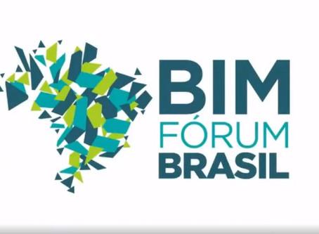 Bim Fórum Brasil é lançado com apoio de nomes internacionais do setor