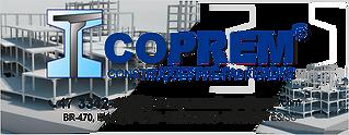 COPREM MEIO RODAPE 1.png