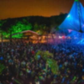 Winter_Music_Festival_-_crédito_Diego_Luís_Jarschel.jpg