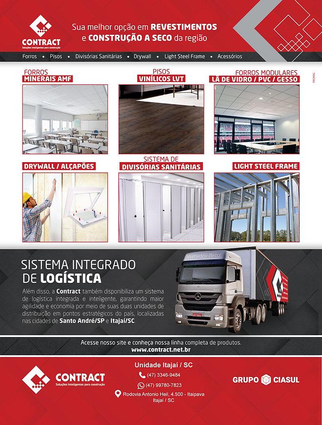Anúncio_Contract_Informativo_Sinduscom_