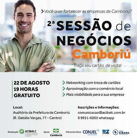 Sessão-de-Negócios-em-Camboriú-22-de-Ago