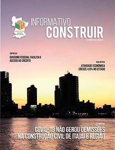 CONSTRUIR SET 2020_1.jpg