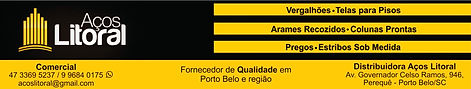 Aços_Litoral.jpg