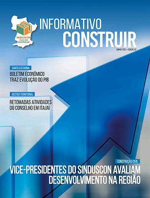 REVISTA CONSTRUIR - JUNHO 2021[1].jpg