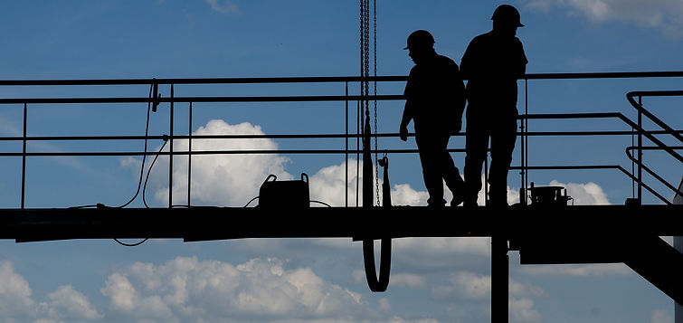 construction-worker-495373_1920.jpg