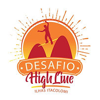 Foto_002-2019 Logo desafio Highline.jpeg