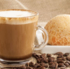 coffee-2034112_1920.jpg