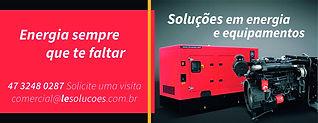 LE_Equipamentos_Meio_Rodapé.jpg