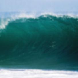 ocean-918999_1920.jpg