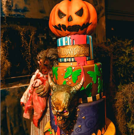 1 4 2017_10_28_Hallowgreen_GreenValley_0