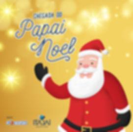 Foto_058-2018-Chegada-Papai-Noel.jpg