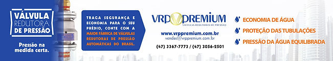 VRP-1.jpg